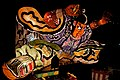 Asamushi Onsen Nebuta Matsuri Aomori Japan09n.jpg