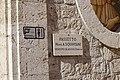 Ascoli Piceno 2015 by-RaBoe 265.jpg