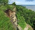 Aseri cliff, 2011-06.jpg