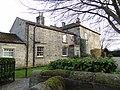 Ashling Ashling Cottage.jpg