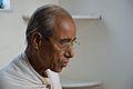 Ashok Bhattacharya - Howrah 2012-12-16 2048.JPG