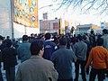 Ashoura e hoseini 2, Mesgar Abad عاشورای حسینی - panoramio.jpg