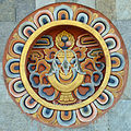 Ashtamangala JDWNRH Vase.jpg