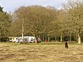 Ashurst Caravan and Camping site, New Forest - geograph.org.uk - 148307.jpg