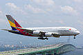 Asiana Airlines, A380-800, HL7634 (17765412761).jpg