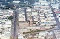 Asmara aerial view 1981 02.jpg
