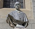 Aspet - Buste du Cardinal Sourrieu par Alexandre Laporte.jpg