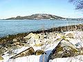 Aspoy-Tingvoll.Norway.jpg