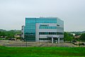 Associated Bank - panoramio (1).jpg
