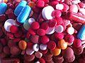 Assorted Pills 1.JPG