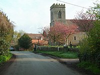 Astley Church - geograph.org.uk - 4740.jpg