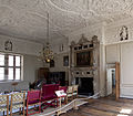 Aston Hall Dining Room.jpg