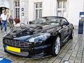 Aston Martin DBS Volante - Flickr - Alexandre Prévot (1).jpg