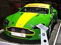 Aston Martin Race Car - Flickr - Alan D.jpg