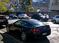 Aston Martin V8 Vantage (2).jpg