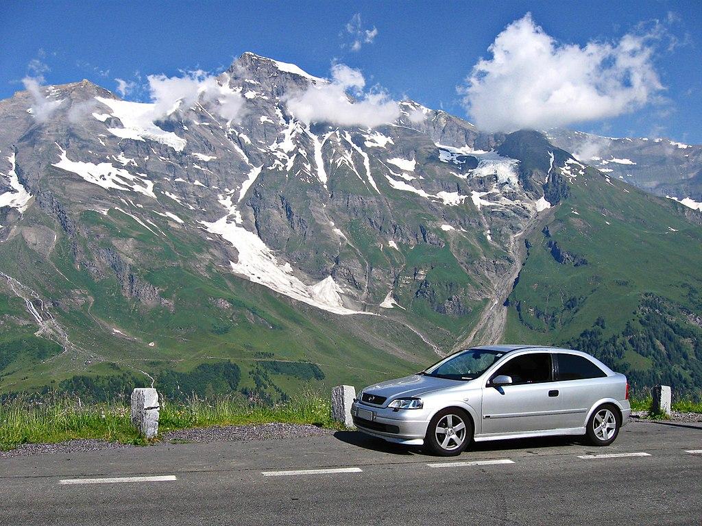 Astra Euroopassa 2010 (2).jpg