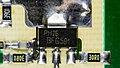 Astro AL 3 - board - BFG591-4626.jpg