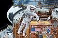 Astronaut James H. Newman EVA (27947789241).jpg