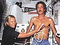 Astronauts use echocardiograph.jpg