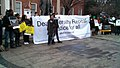 At Death Penalty Rally.jpg