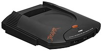 Atari-Jaguar-Bare-LR.jpg