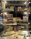 Atari 8 16 bit collection (2788925063 retuschiert).jpg