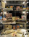 Atari 8 16 bit collection (2788925063 retuschiert).jpg