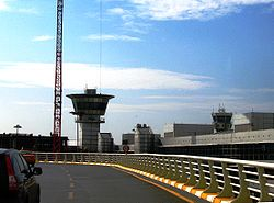 Atatürk International Airportю Istanbul.jpg