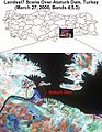 Ataturk Landsat7 03272000.jpg