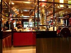 Restaurant Japonais Lyon Livraison Menu