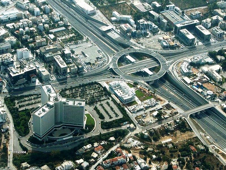 Súbor:Athens-Kiffisia-aerial.jpg