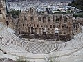 Athens 004.jpg