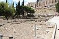 Athens Acropolis (28405009826).jpg