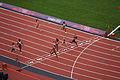 Athletics at the 2012 Summer Olympics (7925684826).jpg