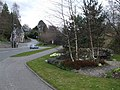 Atholl Road, Pitlochry - geograph.org.uk - 776469.jpg