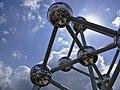 Atomium (215604419).jpeg