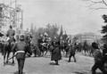 Attentat Alphonse XIII.png