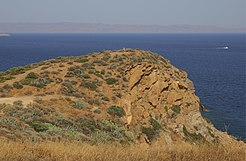 Attica 06-13 Sounion 15 Cape Sounion.jpg