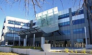Attorney-Generals Department (Australia) Australian government department