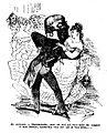 Au cotillon - Par Bertall - Le Voleur illustré - 19 décembre 1873.jpg
