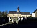 Aubigné (35) Église Notre-Dame 01.JPG