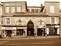 Auch - 10 rue Gambetta - 20141028 (1).jpg