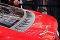Audi (9819869114).jpg
