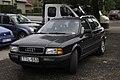 Audi 80 B4 Avant JM.jpg