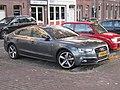 Audi A5 Sportback (10232851083).jpg