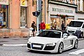 Audi R8 V10 Spyder (15458512904).jpg