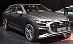Audi SQ8 at IAA 2019 IMG 0308.jpg