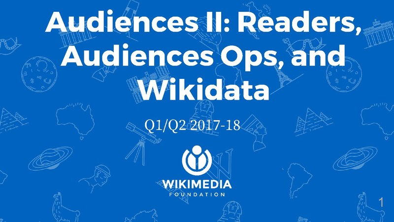 File:Audiences 2 check-in Q1 October 2017.pdf