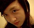 Audrey Tang.jpg