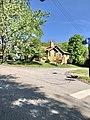 Audubon Road, Park Hills, KY - 49902270781.jpg